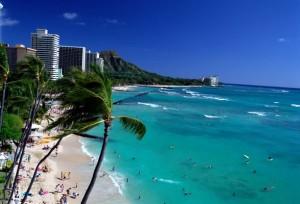 Honolulu, Hawaii (articleimg)