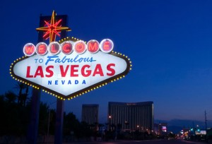 Las Vegas (articleimg)