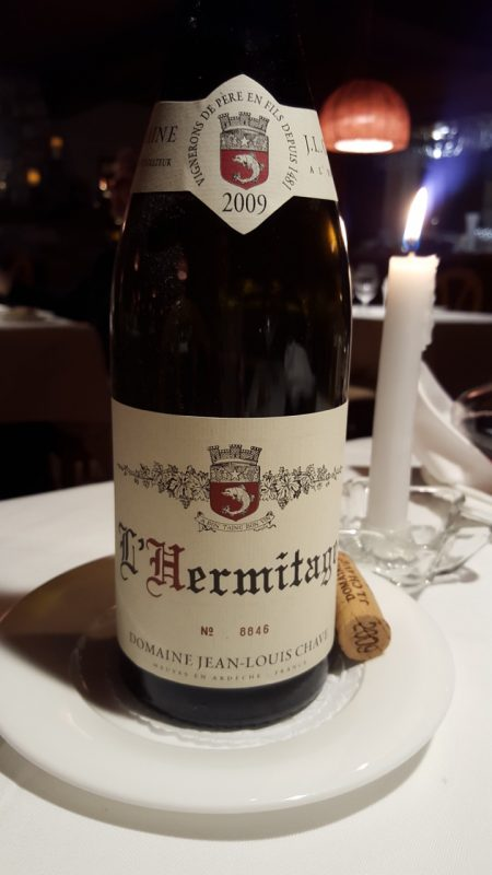 hermitage-jean-louis-chave-2009