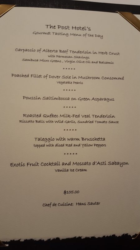post-hotel-tasting-menu
