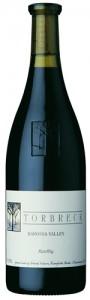 Torbreck RunRig Bottle