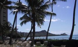 Halekulani (Honolulu, HI)