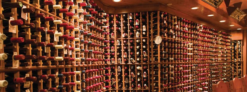post-hotel-wine-cellar